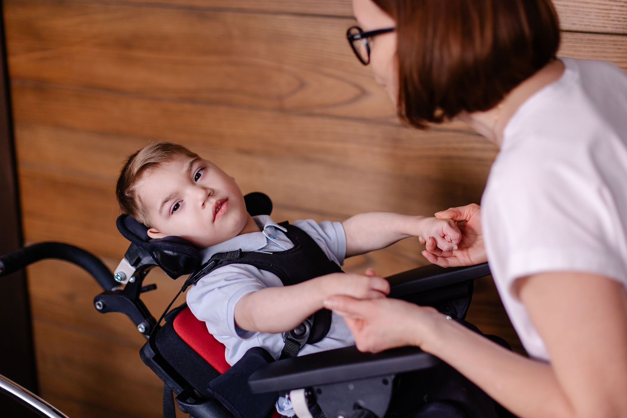 cerebral palsy birth injury oxygen starved medical negligence solicitors Aberdeen