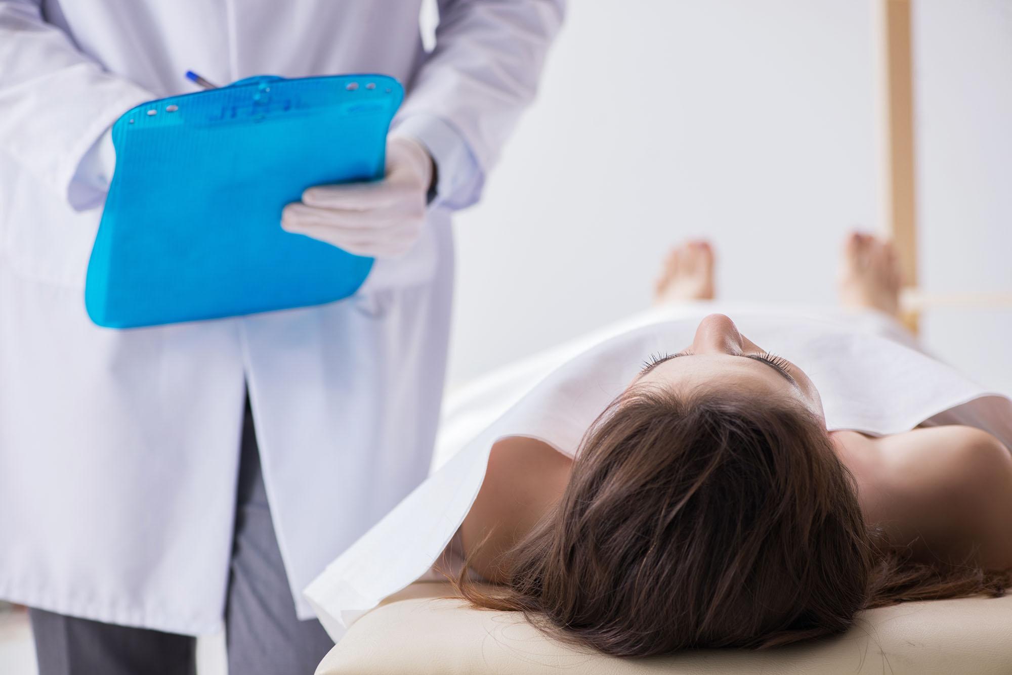 coroner medical examination post mortem accidental death solicitors Aberdeen
