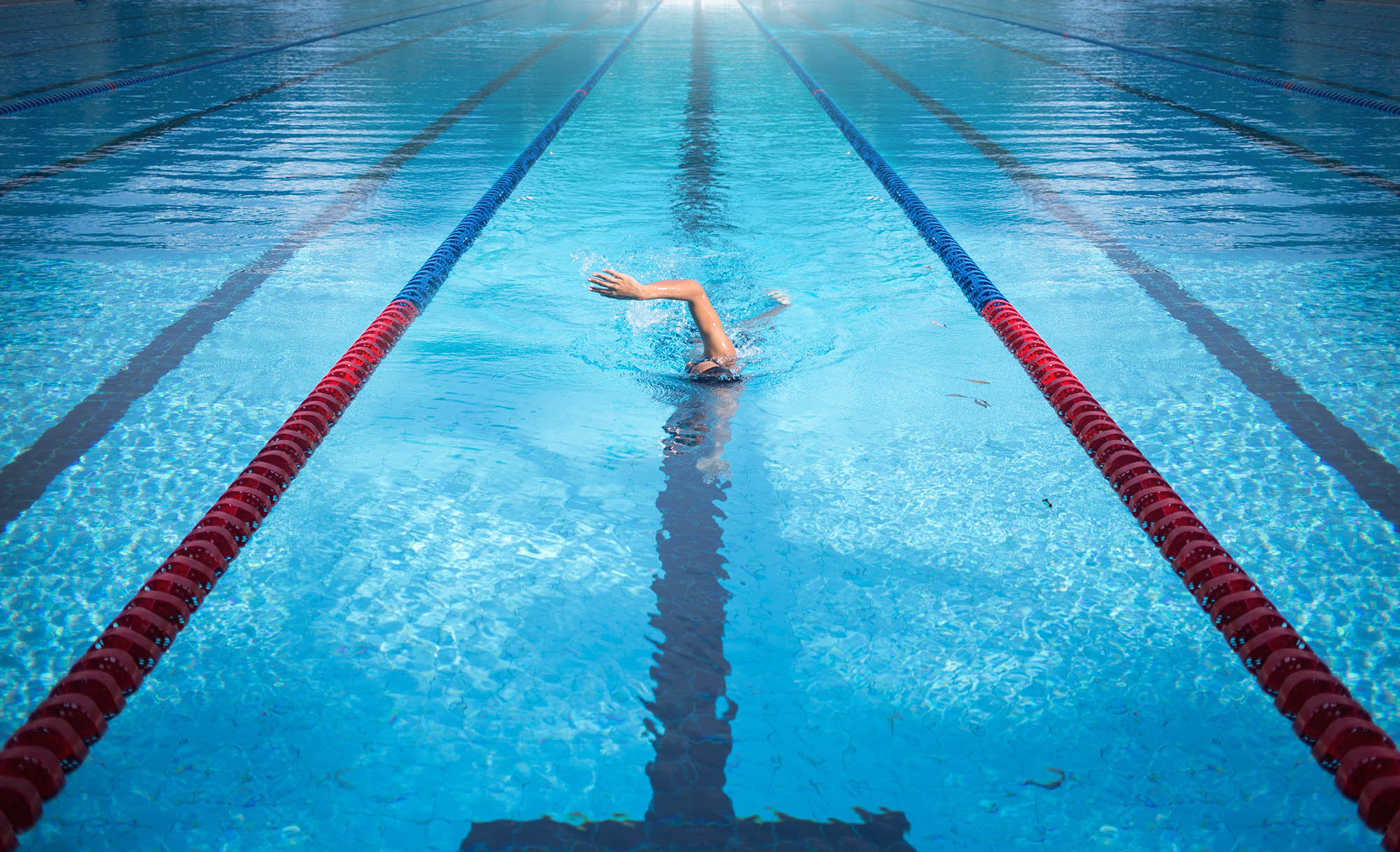 Legionnaires disease accidents in leisure centres compensation claims solicitors Aberdeen