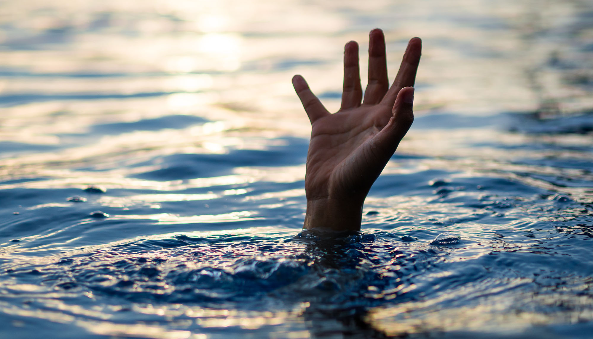 drowning victim accidental death accident injury solicitors Aberdeen