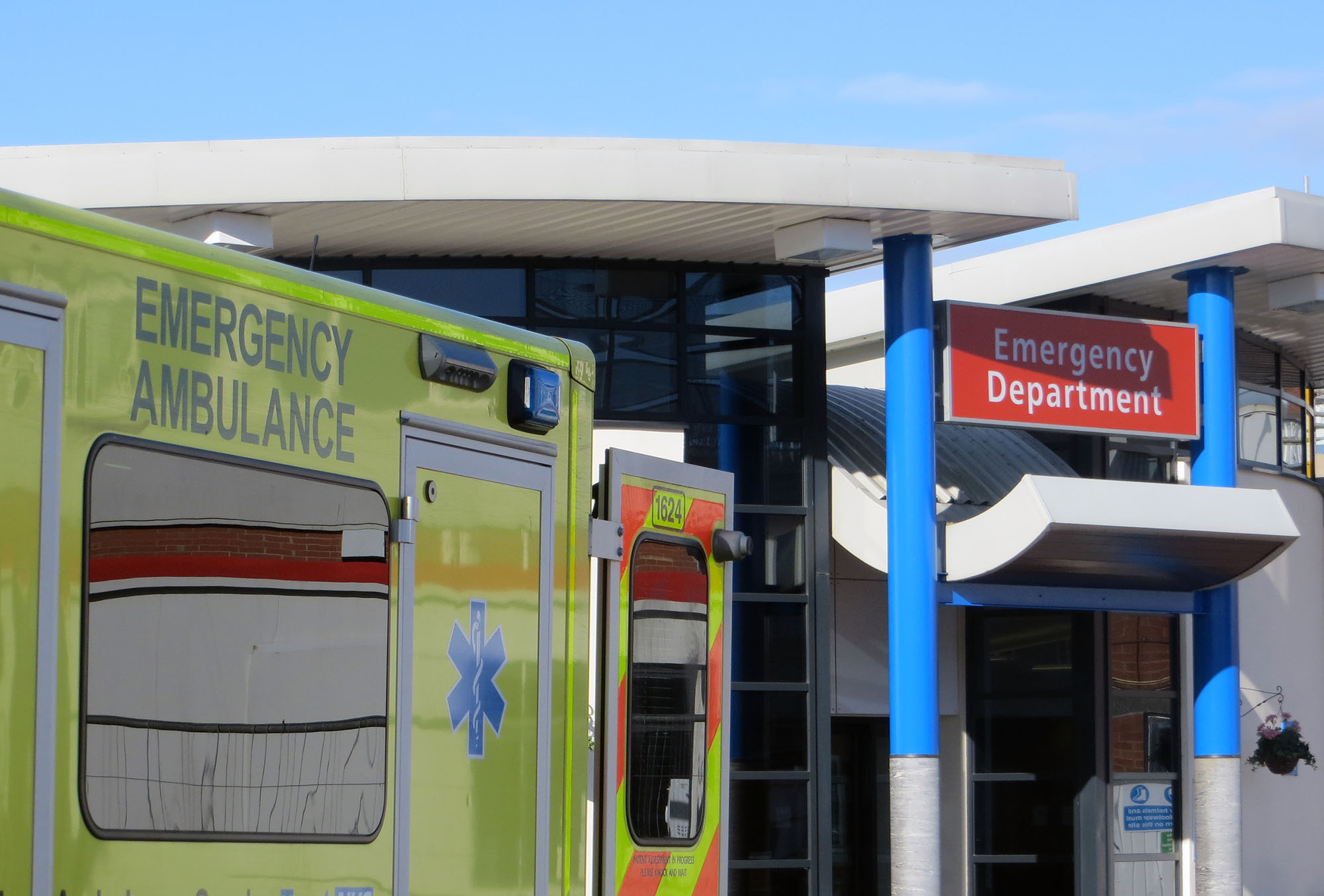 accident emergency injury compensation solicitors Aberdeen