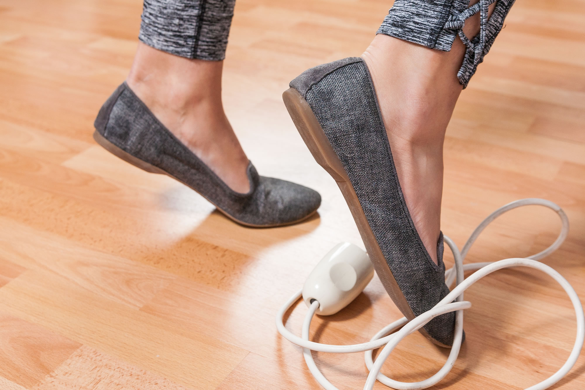 workplace slips, trip and falls, accident at work compensation solicitors Aberdeen