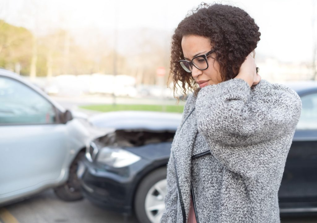 Whiplash Injury Compensation, Personal Injury Claim. Road Traffic Accident solicitors Aberdeen