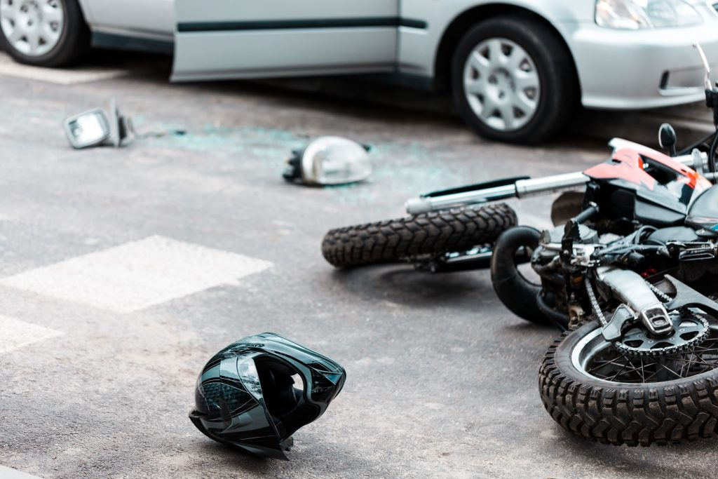 Motorbike, Motorcycle Accident, claims solicitors Aberdeen