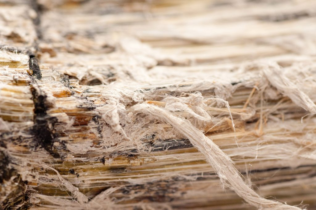 Asbestos Claims, lung cancer claims, mesothelioma