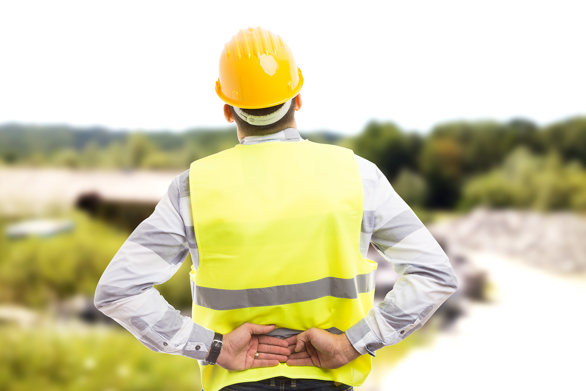 workplace injury and ill-health compensation claims solicitors Aberdeen
