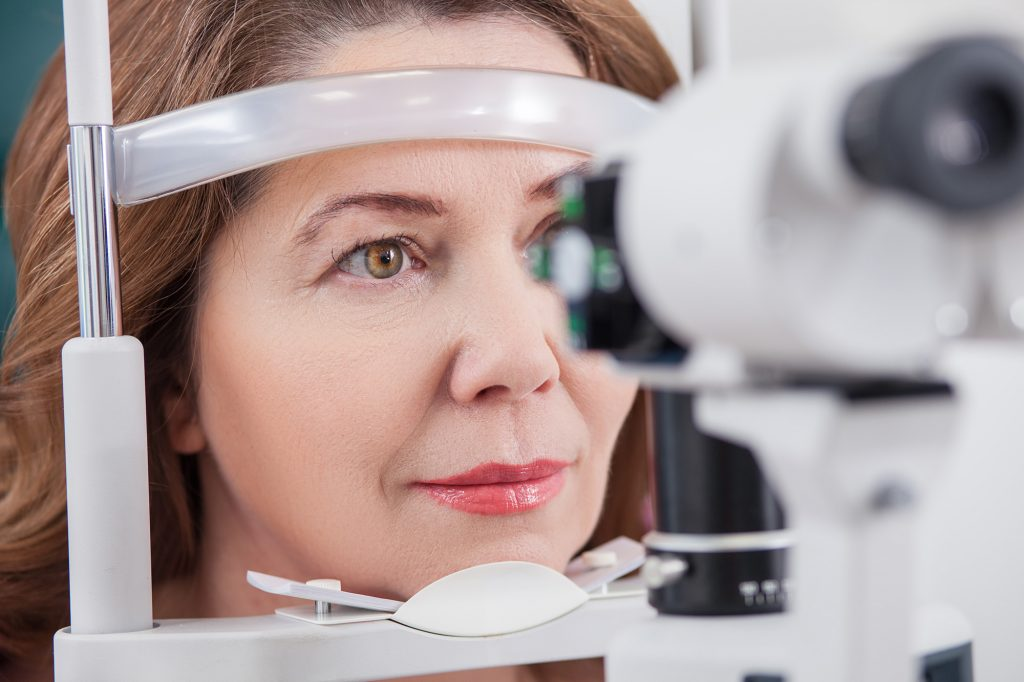 Laser Eye Surgery Malpractice, mistakes and injuries, medical negligence