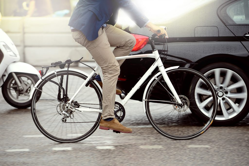 Cycle Accident, Bicycle Injury, Cycling Accident, cyclist injury, Solicitors, Biker Hit By Car solicitors Aberdeen