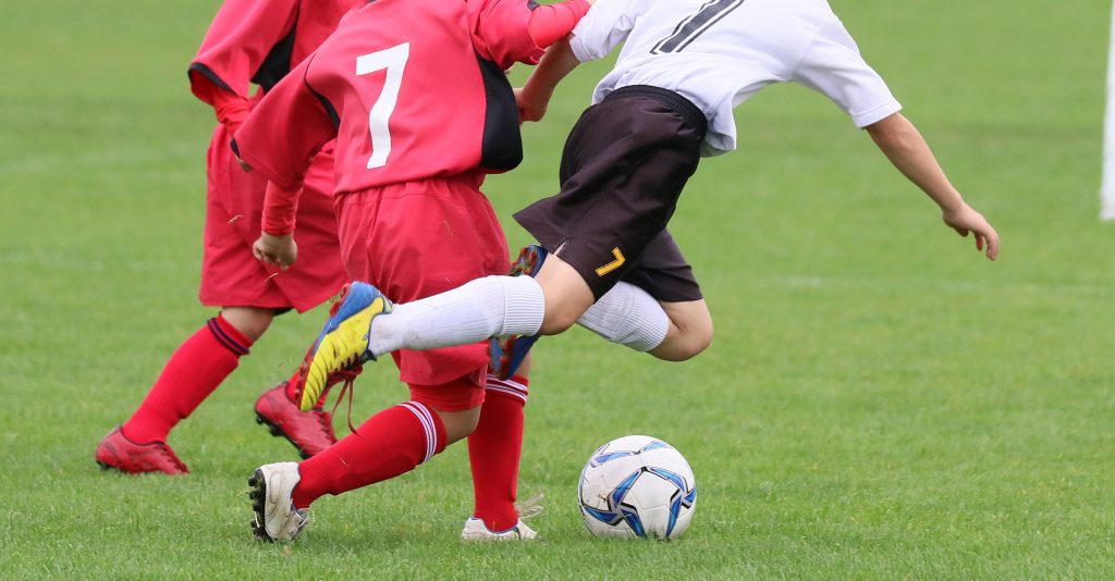 Sporting Accidents, Tackles, Sport Injuries solicitors Aberdeen
