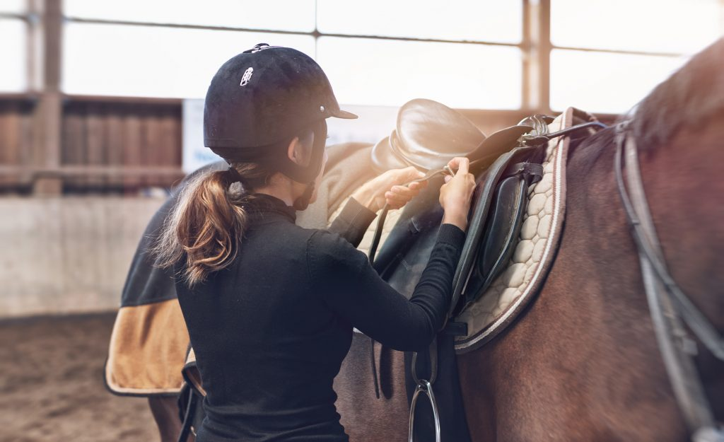 horse riding accident compensation claim solicitors Aberdeen